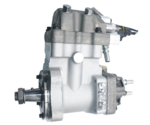 Cummins ISLE fuel injection pumps