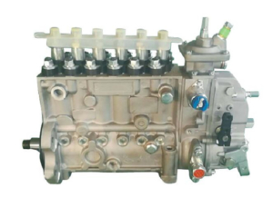 Diesel Fuel Injection Pump for Cummins