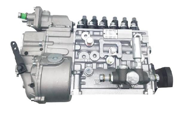 Fuel Pumps 8500 for Sinotruck