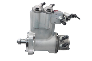 KP1800 4383897 diesel injection pumps