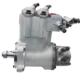 KP1800 4383897 diesel injection pumps