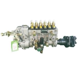 weichai 6113 fuel pump for alternator