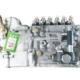 weichai 615 fuel pump