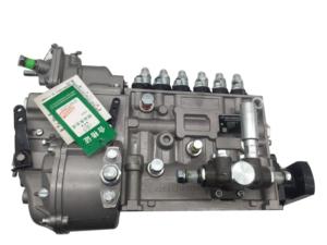weichai 7100 diesel injection pump