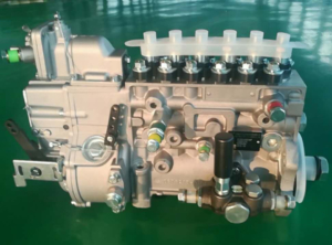 weichai 8500 injection pump
