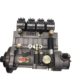 wp2000 Yuchai Fuel Pump