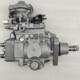 Bosch Fuel Pump 0460424282