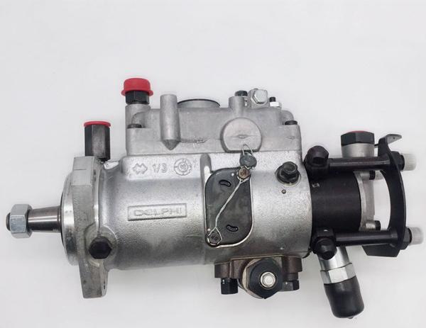 3230F582T Perkins Pump
