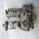 3966817 Fuel Pump For Cummins