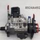 6 cylinder Delphi Fuel Pumps 8924A492T for Perkins