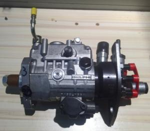 6cylinder Delphi Fuel Pump 9521A301T For Perkins