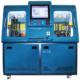 JZ-726 EUI EUP HEUI injector test bench_