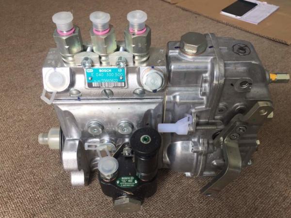 Bosch Fuel Pump E040300500