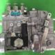 Bosch Fuel Pump E040300700