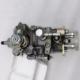 Bosch Fuel Pump For Perkins 0460424317