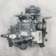 Bosch Fuel Pump 0460424376E