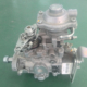 Bosch Fuel pump 0460424378