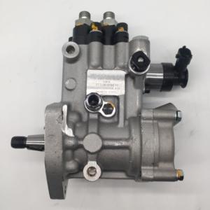 Bosch fuel pump 0445025029 for Yuchai