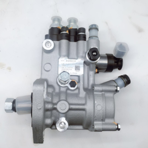 Bosch fuel pump 0445025034