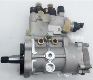 Bosch fuel pump 0445025602