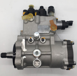 Bosch fuel pump 0445025606