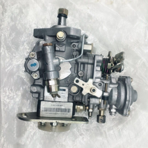 Bosch fuel pump 0460426406