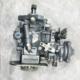 Bosch fuel pump 0460426406