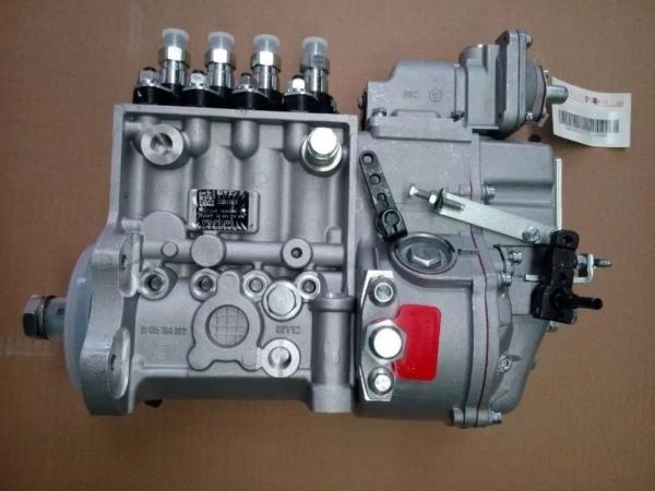 Cummins Fuel Pumps 4BT5261583