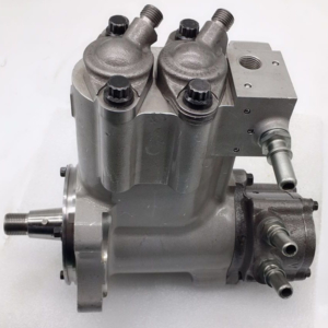 Cummins Fuel Pumps KP1800