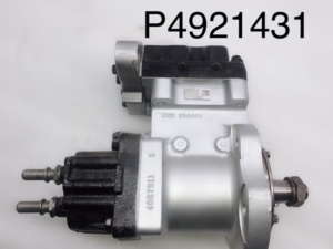 Cummins Fuel Pumps P4921431