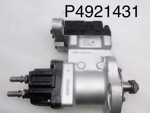 Cummins Fuel Pumps P4921431