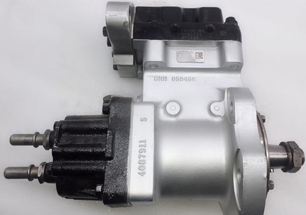 Cummins P4954200 Fuel Pumps