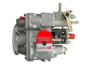 Cummins PT Fuel Pump 4076956