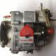 Cummins PT Fuel Pumps