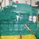 Cummins Pump For 6CTAA8.3-G7 3517838