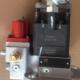 Cummins fuel pump 3090942