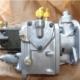 Fuel Pump for Cummins NTC300