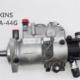 V3349F333T Perkins Fuel Pump