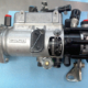 V3363F842G Delphi Pump For Perkins Engine