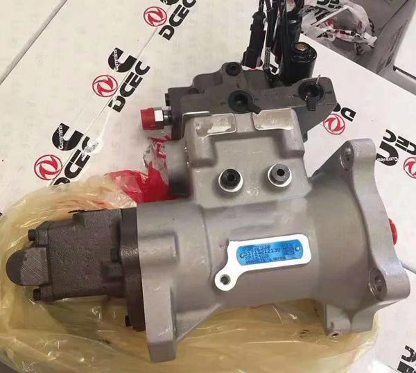 Cummins Fuel Pumps xp12400